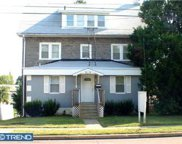 8110 West Chester Pike, Upper Darby image