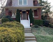 1936 Eastview Ave, Louisville image