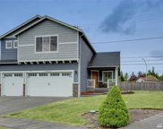 20812 10th Ave  SE, Bothell image