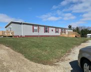 7590 Hunt Clymer Road, Mechanicsburg image