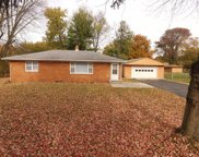 7140 Green Springs  Road, Indianapolis image