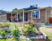 10473 Canosa Way, Westminster image