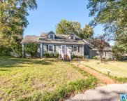 1546 Holly Rd, Hoover image