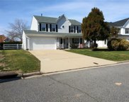 2744 Alamance Circle, South Central 2 Virginia Beach image