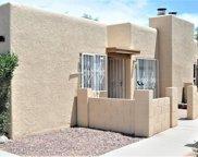 3333 E Water Unit #A, Tucson image