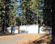1335 Glenwood, South Lake Tahoe image