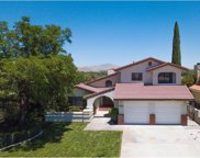14067 Driftwood Drive, Victorville image