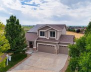 10791 Idalia Way, Commerce City image