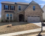 208 Damascus Drive, Simpsonville image