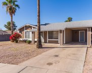 320 W El Alba Way, Chandler image