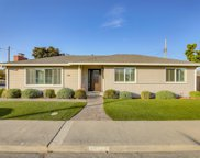 1191 Robway Ave, Campbell image