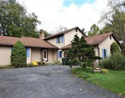 4510 Peters, North Whitehall Township image
