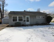 1335 Beutter Lane, South Bend image