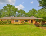 3761 Devonshire, Lower Macungie Township image