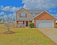 501 Westbury Way, Simpsonville image