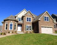 1026 Claymill Drive - Lot 712, Spring Hill image