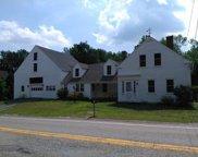 600 Main St, Ashby image