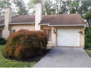 22 Delancey Place, Downingtown image