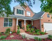 10919  Valley Spring Drive, Charlotte image