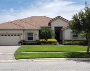 2591 Swoop Circle, Kissimmee image