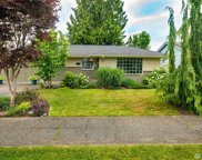 72 Pine Ave, Snohomish image
