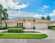 1514 SW 6th Terrace, Boca Raton image