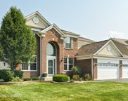 14832 Richton Drive, Lockport image