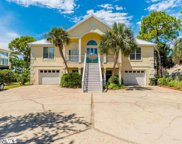 31647 Shoalwater Dr, Orange Beach image