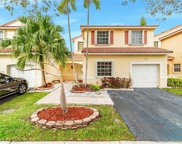 17315 Nw 7th St, Pembroke Pines image