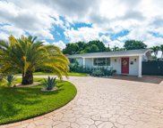 8200 NW 12th Street, Pembroke Pines image