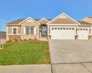 825 Liberty Creek, Wentzville image