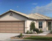7986 S Golden Bell Unit #lot 37, Tucson image