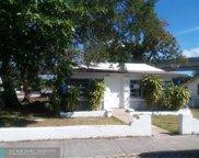 1245 NW 38th St, Miami image