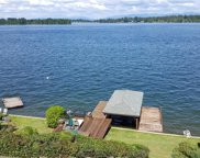 5005 Jenks Point Way  E, Lake Tapps image