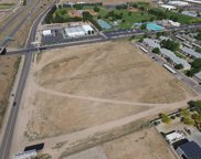 8.95acre E. Beverly And Harrison, Kingman image