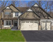 Lot 7 Fieldstone Drive, North Branch image