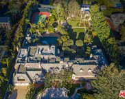 806 Rexford Drive, Beverly Hills image