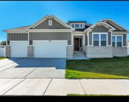 6999 W Harding Dr S, West Valley City image
