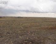 2915 Hoofprint Road, Peyton image