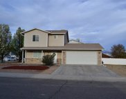 622  Bear Valley Drive, Grand Junction image