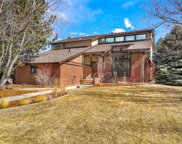 4748 South Ivory Court, Aurora image