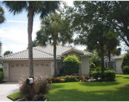 11651 Westlinks DR, Fort Myers image