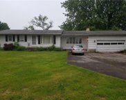 2120 Penfield Road, Penfield image