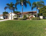 4020 SW 2nd AVE, Cape Coral image