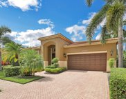 10780 Waterford Place, West Palm Beach image