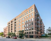 408 N 1st Street Unit #609, Minneapolis image