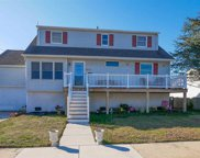 412 N Derby Ave, Ventnor Heights image
