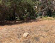 31870     Sea Level Drive, Malibu image