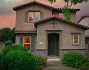 2747 N Neruda, Tucson image