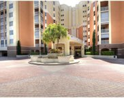 14270 Royal Harbour CT Unit 723, Fort Myers image